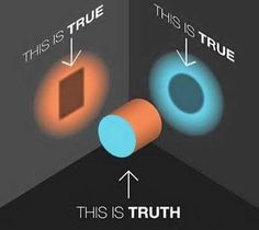The truth is definite. Depending on your perspective, determines what seems true for you in life. Wisdom Quotes, True Quotes, Motivational Quotes, Inspirational Quotes, Happiness Quotes, Quotes Positive, Quotes Quotes, Perspective, Pictures With Deep Meaning