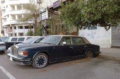 abandoned dubai cars 24