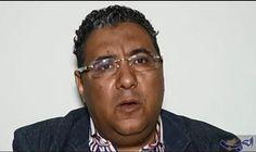 النيابة العامة المصرية تمدد احتجاز صحافي في…: مددت النيابة العامة المصرية الأربعاء لمدة 15 يوما احتجاز صحافي مصري يعمل لحساب قناة الجزيرة…