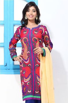 Purchase Online Churidar Salwar Suits At Best Price  On Mirraw For Women. Churidar Suits ✓ worldwide Delivery✓Easy Return ✓ Quality Product At Mirraw.