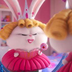 Cute Bunny Cartoon, Cute Cartoon Pictures, Cartoon Pics, Cute Images, Cute Cartoon Wallpapers, Snowball Rabbit, Rabbit Wallpaper, Disney Icons, Cute Disney Wallpaper