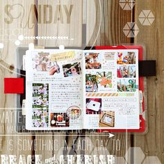 daily pages:: Go out. Journal Diary, My Journal, Journal Prompts, Art Journal Pages, Journal Notebook, Journals, Bullet Journal Inserts, Disney Scrapbook, Scrapbooking