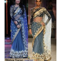 Buy stylish bollywood sn 539 by undefined, on Paytm, Price: Rs.2250?utm_medium=pintrest