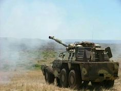 G6 Rhino Armored Fighting Vehicle, Defence Force, Rolling Stock, Choppers, Warfare, Military Vehicles, South Africa, Tanks, Army