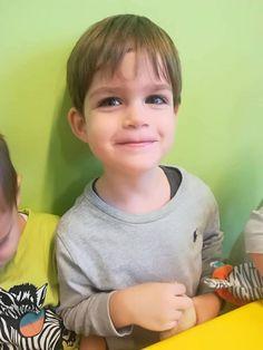 Olcsi 3 éves lett! Boldog Születésnapot! | Cseperedő Palánták Családi Napközi Nyíregyháza Face, The Face, Faces, Facial