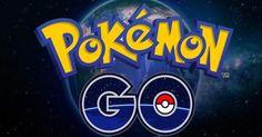As melhores dicas para você começar a jogar Pokémon Go como um verdadeiro PRO!