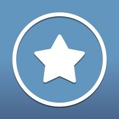 Pearltrees es un lugar donde coleccionar, organizar y compartir sitios web.