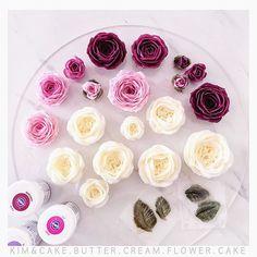 R O S E💕#bakingclass#buttercream#cake#baking#wiltoncakes#weddingcake#버터크림케이크#wilton#flowers#buttercake#플라워케이크#wedding#버터크림플라워케이크#specialcake#birthdaycake#flower#플라워케익#rose#디저트#케이크#cupcake#dessert#food#beautiful#부케#bouquet#instacake#꽃스타그램#flowercake#peony @yoon2222222