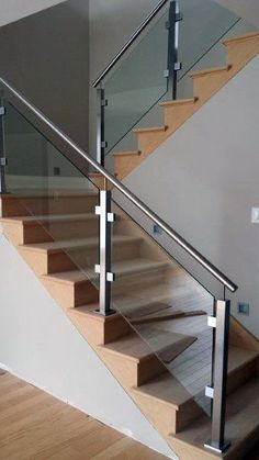Modern Staircase Design Ideas - Stairways are so typical that you don't provide a second thought. Check out best 10 examples of modern staircase that are as spectacular as they are .