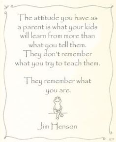 jim henson parents - Click image to find more Other Pinterest pins