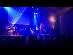 David Phelps - Joyful, joyful - LIVE! - in Sweden this past weekend Oct 25 2013