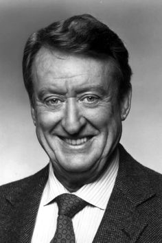 In MEMORY of TOM POSTON on his BIRTHDAY - Born Thomas Gordon Poston, American television and film actor. He starred on television in a career that began in 1950. He appeared as a comic actor, game show panelist, comedy/variety show host, film actor, television actor, and Broadway performer. Oct 17, 1921 - Apr 30, 2007 (respiratory failure)