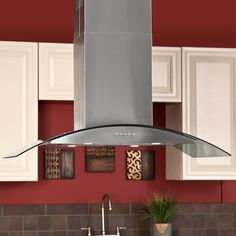 A 60 Inch Hood That Could Look Great On The 10 Foot Long Island Interesting 60 Inch Kitchen Island Inspiration