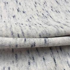 Linen Jersey Image 1