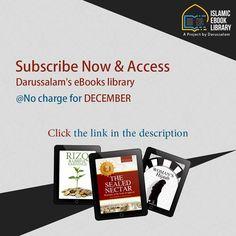 ISLAMIC EBOOKS IN ENGLISH EBOOK DOWNLOAD