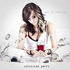 """Jar Of Hearts"" by Christina Perri ukulele tabs and chords. Free and guaranteed quality tablature with ukulele chord charts, transposer and auto scroller."