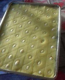Olive Oil Cake, Blog, Gardening, Cakes, Youtube, Home Decor, Decoration Home, Room Decor, Garten