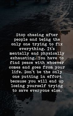 Shared here are 40 Inspirational moving on quotes by reading these our hope is that you are filled with hope and feel empowered to move forward. Moving On Quotes, Self Love Quotes, Great Quotes, Quotes To Live By, Work Motivational Quotes, Positive Quotes, Inspirational Quotes, Quotes Motivation, Wisdom Quotes