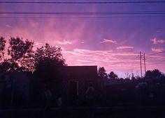 """zayn as skies na Twitterze: """"https://t.co/urAV7Y0LoC"""""""