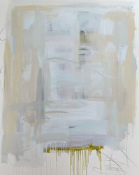 abstracts - Kerry Steele fine art