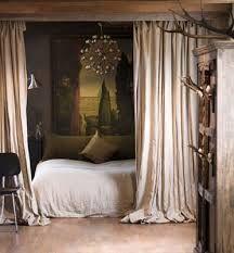 bed;curtain - Google 検索
