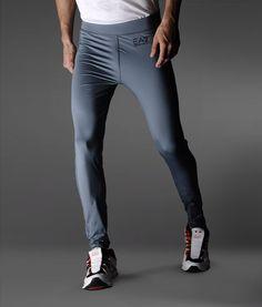 Pants EA7