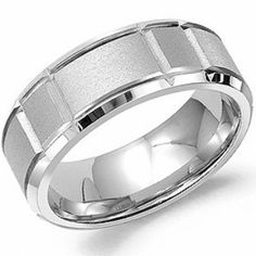 Find The Best Wedding Rings For Men And Women At CrownRing Shop Our Masterfully Designed Modishly Brilliant Matrimony Jewelry