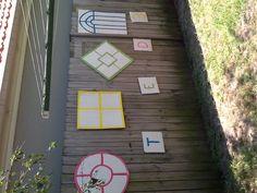 The PlaySchool windows