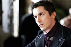 Christian-Bale-Movie-Pictures.jpg 1.000×665 Pixel