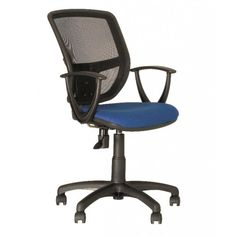 Scaun Operational Betta GTP Betta, Chair, Furniture, Home Decor, Recliner, Betta Fish, Home Furnishings, Stool, Interior Design