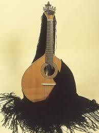 guitarra portuguesa - Pesquisa do Google