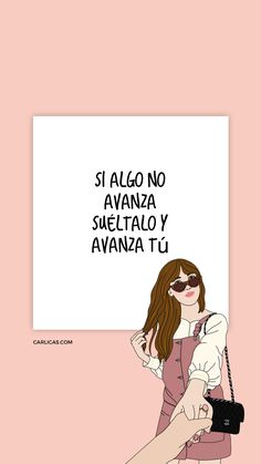 Positive Phrases, Positive Vibes, Positive Quotes, Inspirational Phrases, Motivational Phrases, Pretty Quotes, Cute Quotes, Signo Libra, Quotes En Espanol