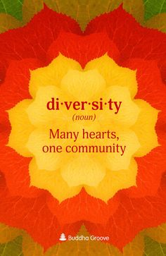 Many hearts, one community. Simple poster to depict cultural diversity. Diversity Bulletin Board, Diversity In The Classroom, Community Quotes, Community Art, Diversity Poster, Cultural Diversity Quotes, Harmony Day, Culture Quotes, Maya Angelou Quotes