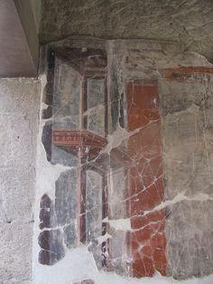 Herculaneum by tracker1312, via Flickr