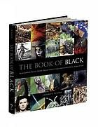 Book of black : black holes, black death, black forest cake and other dark sides of life