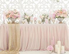 Ideas For Shabby Chic Fiesta Mesas Wedding Table Settings, Wedding Reception Decorations, Wedding Centerpieces, Vintage Bridal Bouquet, Bridal Shower Tables, Chic Wedding, Trendy Wedding, Wedding Dress, Wedding Vintage
