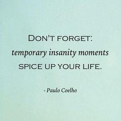 """@Zayngelic_x: I love Paulo Coelho!! #iHeartAwards #BestFanArmy"