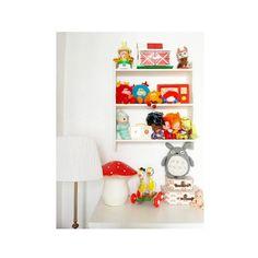 Dans la chambre de enfant #shelfie amelouche__ Paris J'ai pas de blog
