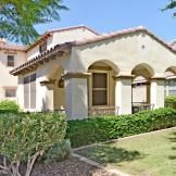 $224,900 15317 W DREYFUS ST SURPRISE, AZ  MOVE IN READY!! This home is located in the beautiful, master planned community of Marley Park! Downstairs features a family room off the eat-in kitchen, seperate dining room, butler pantry and den with tile wood floors. #homesforsale   #realestate   #Surpriseaz   #Toddpooler  #realtor #Surprise #az #homes #for #sale