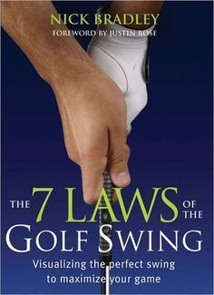 The 7 Laws of the Golf Swing #ILoveGolfToo! #GolfExercises