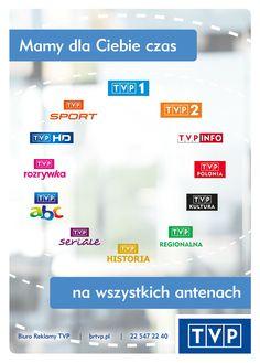 katalog BCC