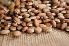 Discover the essentials of legumes including their definition and know-how. Furthermore, learn how legumes can prove to be one of the most beneficial foods. Healthy Diet Recipes, Healthy Foods To Eat, Healthy Fats, Cooking Recipes, Food Now, A Food, Herbalife, Food Science Experiments, Frases