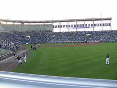 Yankees Spring Training - Tampa, Florida