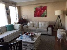 Casa en Arriendo en Viña del Mar, LOS ALMENDROS - 2876932