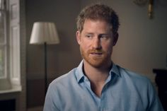 The Duke of Cambridge and his brother have spoken openly in new BBC documentary Diana, 7 Days
