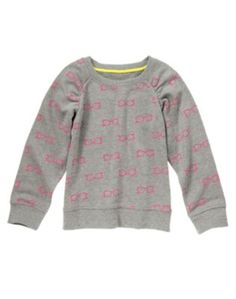 GYMBOREE Lavender Bunny Fancy Purple Dress w//Silver Dots 18-24 mos 2T 4T NEW