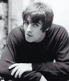 Liam Gallagher Gene Gallagher, Lennon Gallagher, Liam Gallagher Oasis, Liam Oasis, Oasis Album, Liam And Noel, Oasis Band, Hippie Music, Britpop