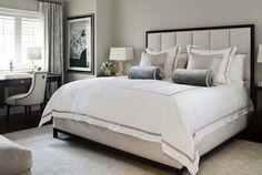 Google Image Result for http://obsit.com/wp-content/uploads/2012/06/padded-bed-headboard-gray-velvet-pillows-bedroom-design.png