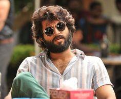 Vijay Deverakonda New Movie First Look 2018 - Filmyhut Hd Movies, Action Movies, Movies Online, Horror Movies, Films, Movies Free, Vijay Actor, Look 2018, Vijay Devarakonda