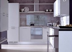 The Streamline wall range hood is a versatile kitchen accessory that can accommodate many different style kitchens while providing top-of-the-line air filtration performance. Kitchen Hoods, Kitchen Cabinets, Monteverde, Steel Wall, Kitchen Styling, Kitchen Accessories, Contemporary, Modern, New Homes